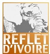 REFLET D'IVOIRE